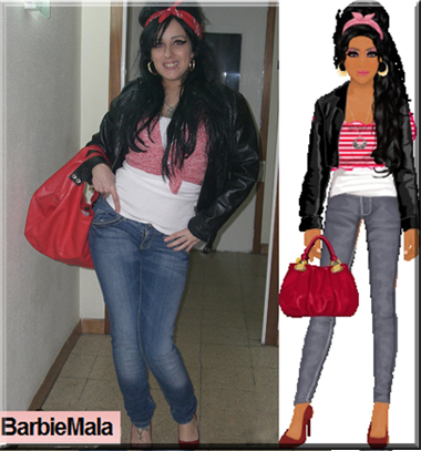 Barbiemala_