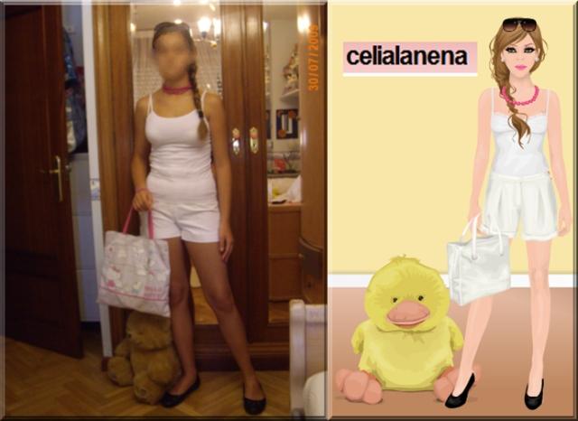 celialanena