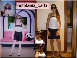 estefania_carla
