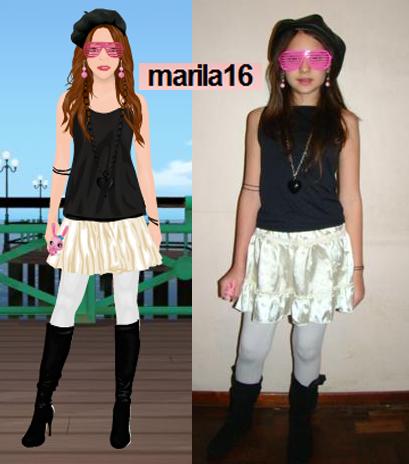 marila16