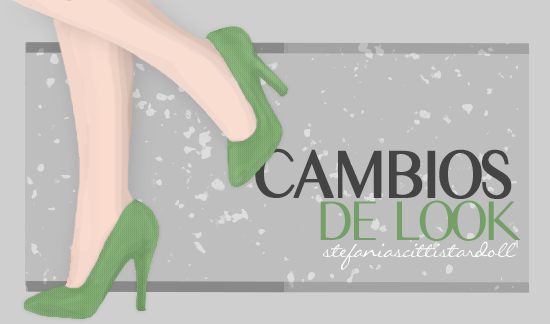 cambiodelook-psd-2