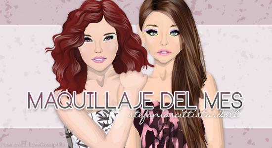 maquillajedelmes-psd-1