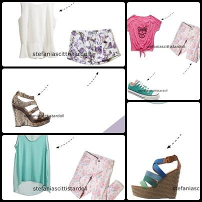 floral_print_look_floral_como_combinar5