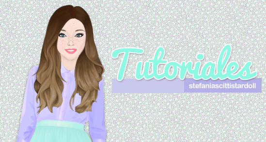 tutoriales1