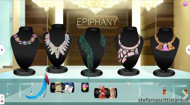 epiphany2