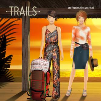 060816 trails